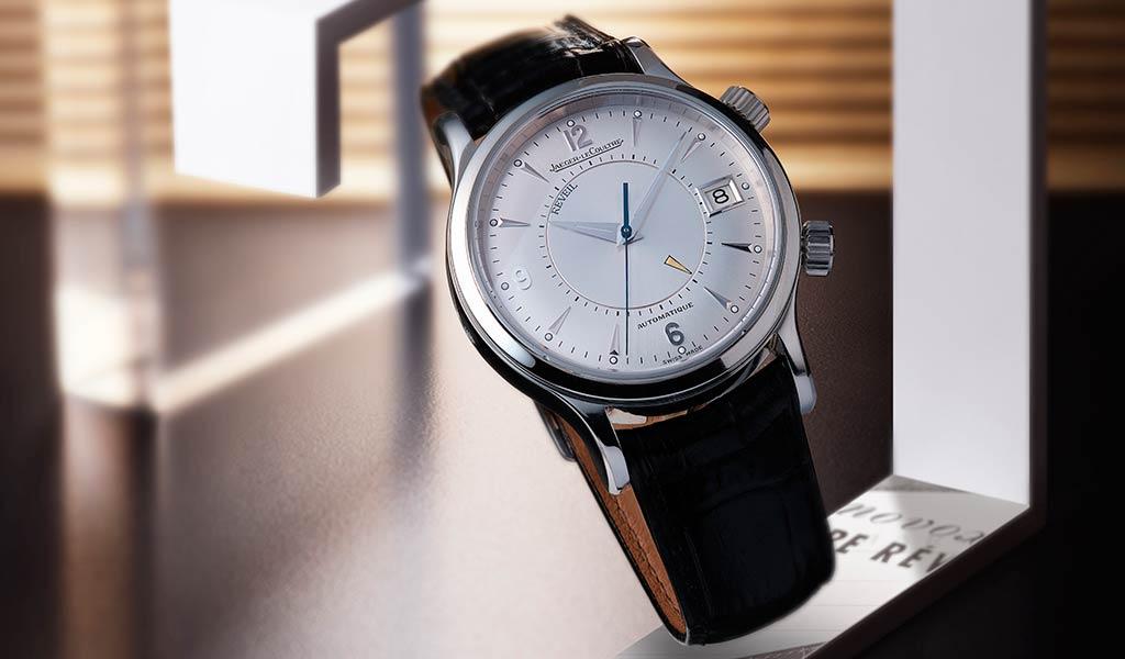 Наручные часы Master Réveil