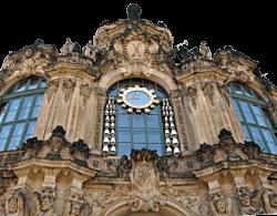 Часы Zwinger